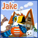 Jake avatar.png