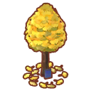 Ginkgo Tree PC Icon.png