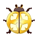 Gold Ginkgo Maiden PC Icon.png