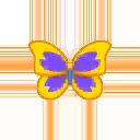 Honey Sakurafly PC Icon.png
