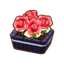 Potted G. Red Roses PC Icon.png