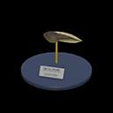 Tadpole Model