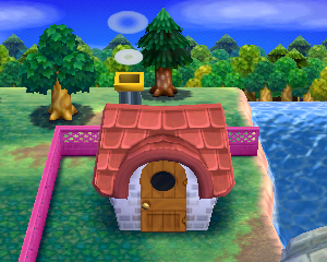 House of Lottie HHD Exterior.png