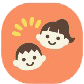 NookPhone Best Friends NH Icon.png