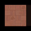 Nook Inc. Flooring