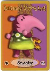Animal Crossing-e 3-158 (Snooty).jpg