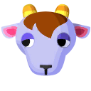 Kidd's Pocket Camp icon