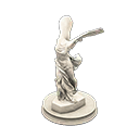 Valiant Statue NH Icon.png