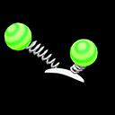 Bulb Bopper