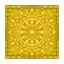 Golden Carpet HHD Icon.png
