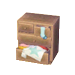 Project Furniture Icon.png
