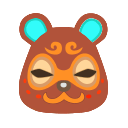 Clay NH Villager Icon.png