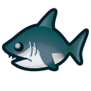Great White Shark NH Icon.png