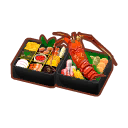 Fancy Osechi PC Icon.png