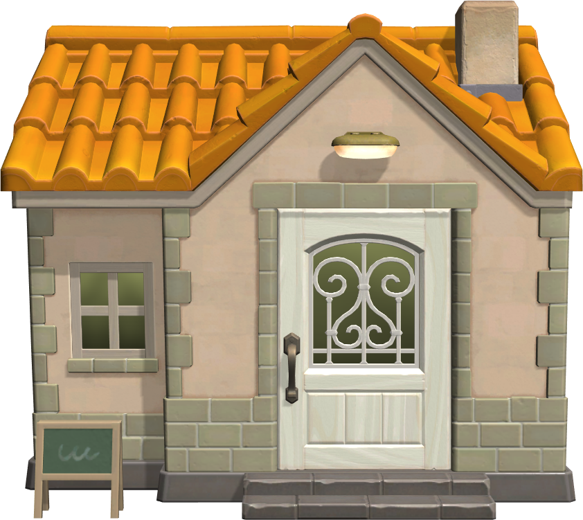 House of Colton NH Model.png