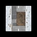 Construction-Site Flooring