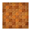 Terra-Cotta Floor HHD Icon.png