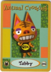 Animal Crossing-e 4-206 (Tabby).jpg
