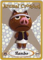Animal Crossing-e 4-265 (Hambo).jpg