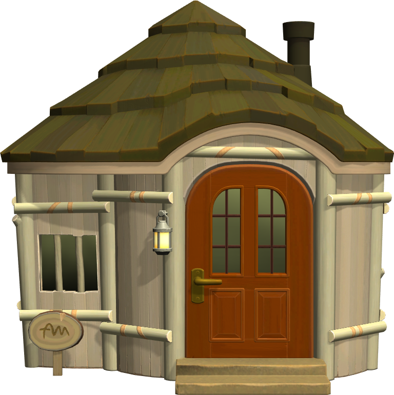 House of Buck NH Model.png