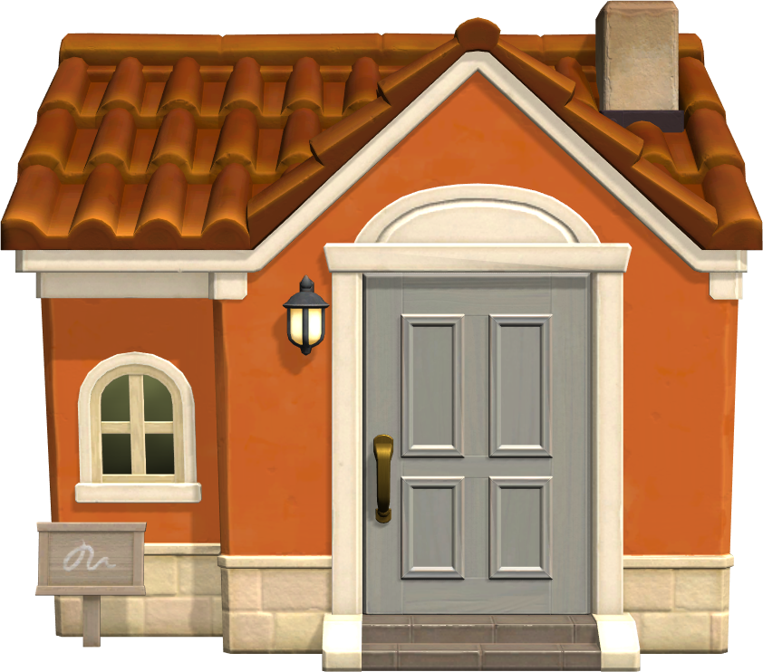 House of Soleil NH Model.png