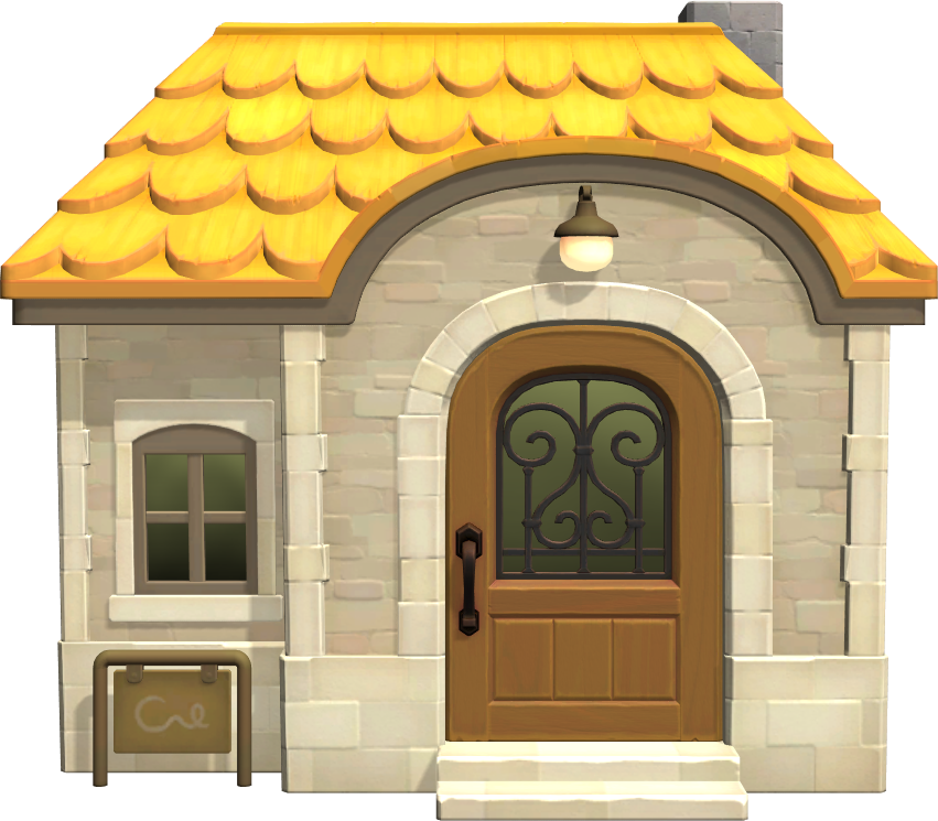 House of Willow NH Model.png