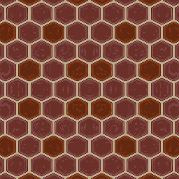 Red Tile PG.png