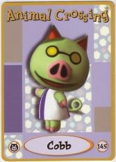 Animal Crossing-e 3-145 (Cobb).jpg