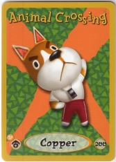 Animal Crossing-e 4-200 (Copper).jpg