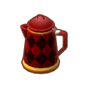 Rover's Kettle PC Icon.png