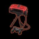 Virtual Boy PC Icon.png