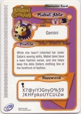 Animal Crossing-e 1-009 (Mabel Able - Back).jpg