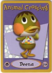 Animal Crossing-e 4-218 (Deena).jpg