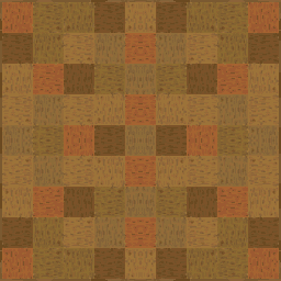 Music Room Floor PG.png
