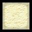 Sandy-Beach Floor HHD Icon.png
