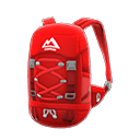 Extra-Large Backpack
