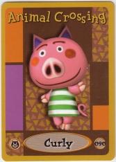Animal Crossing-e 2-090 (Curly).jpg