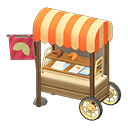 Fortune-Cookie Cart NH Icon.png