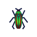 Jewel Beetle PC Icon.png