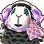 Muffy HHD Villager Icon.png