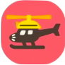 NookPhone Rescue Service NH Icon.png