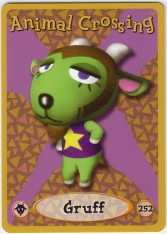 Animal Crossing-e 4-252 (Gruff).jpg