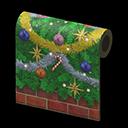 Jingle Wall