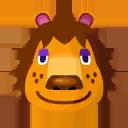 Rex's Pocket Camp icon