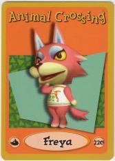 Animal Crossing-e 4-220 (Freya).jpg