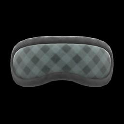 Eye Mask (Gray) NH Icon.png