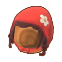 Red Riding Hood PC Icon.png