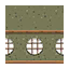 Tearoom Wall HHD Icon.png