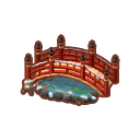 Camellia Arched Bridge PC Icon.png