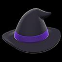 Mage's Hat